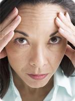 Optimal Ways to Relieve Stress