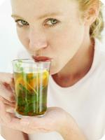 Fast Detox is not good for your Health