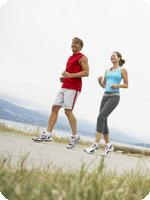 Fitness testing system and your family