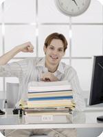 Reduce Stress Natural