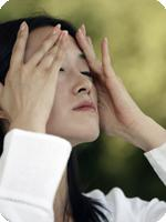Stress Management Reduce Stress