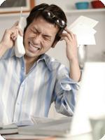 Teens Need Help With Stress Too