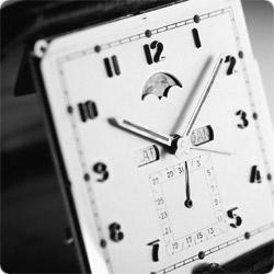 Biological age clock