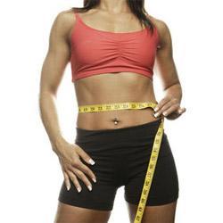 improve fitness level