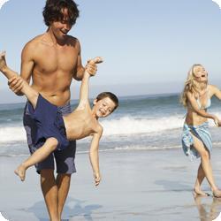 Family Health Happy Ideas