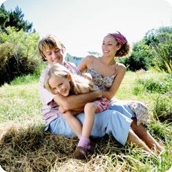 Family Health Ideas