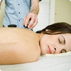 The Physical and Mental Benefits of Massage
