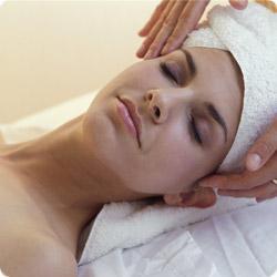 Massage and Stress