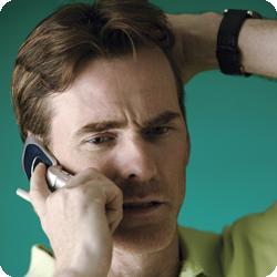Stress Management By Avoiding Procrastination