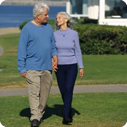 Take Care about Biological Age Now