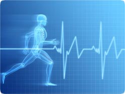 Fitness Test science